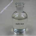 Raw Material Glacial Acetic Acid