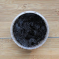 Sell Low Price of Black Garlic Paste