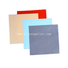 Special Design for for Reusable Oven Liner PTFE non-stick baking liner supply to St. Helena Factory