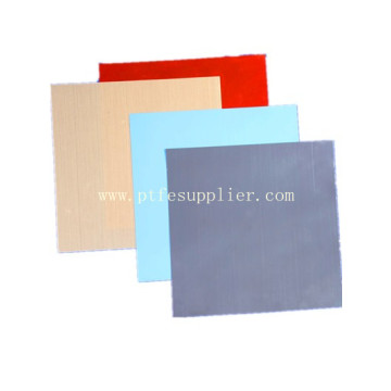 PTFE non-stick baking liner