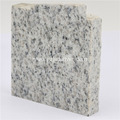 Granite Stone Modern Natural White Granite