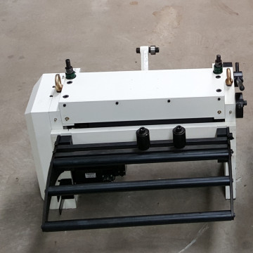 Coil Pneumatic Nc Servo Roll Feeder for Power Press
