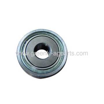 China Manufacturers for GREAT PLAINS drill parts 205DDS-3/4 188-007V 205 Series Row Unit Disc Bearing supply to Lao People's Democratic Republic Manufacturers