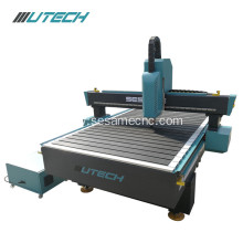 1325 Price 3D Wood Carving Machine CNC Router