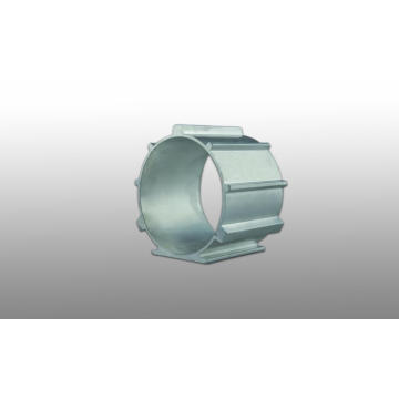 Aluminum Pneumatic Profile for Cylinder