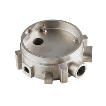 Hot sale for Stainless Steel Casting,Stainless Steel Investment Casting,Stainless Steel Die Casting Manufacturers and Suppliers in China OEM Stainless Steel Precision Casting for Machinery Part export to Costa Rica Manufacturer