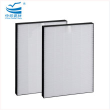 True Hepa Replacement Filter For Sharp