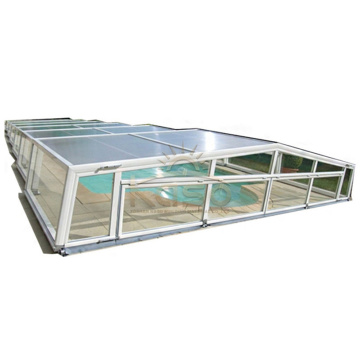 Swimming Pool Spa Usa Picture Hot Tub Enclosure