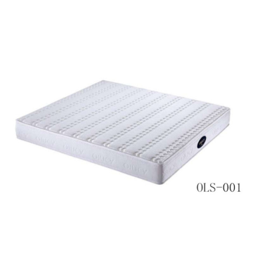 Bed In A Box Queen Mattress