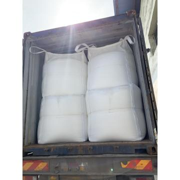 100 Water Soluble NPK Fertilizer 5-27-27 Price