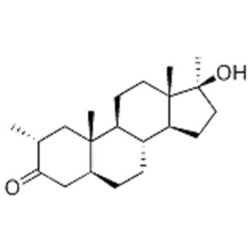 (-) - 2- [METHYLAMINO] -1-PHENYLPROPANE CAS 3381-88-2