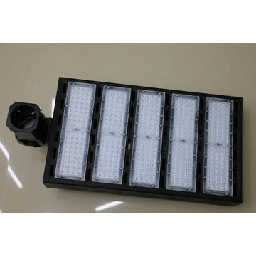 High Power Waterproof Parking Lot light