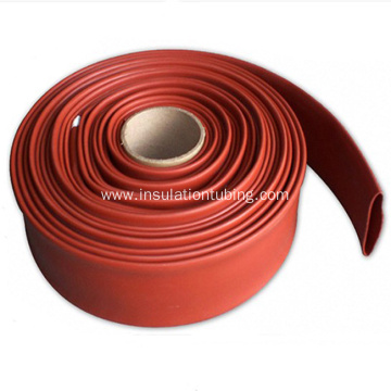 Up to 10kV Heat Shrinkable Tubing for Busbar