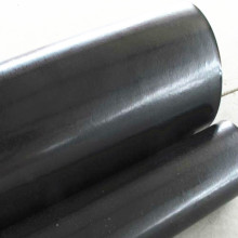 0.2mm-2mm HDPE waterproof geomembranes for sale