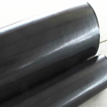 Geomembrane Liner Rectangular Traffic Facility Price HDPE