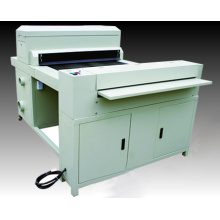 900 UV coating machine