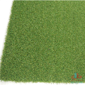High quality golf artificial grass