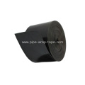 PE Hot Shrinkable Anti-Corrosion Pipe Wrap Tape