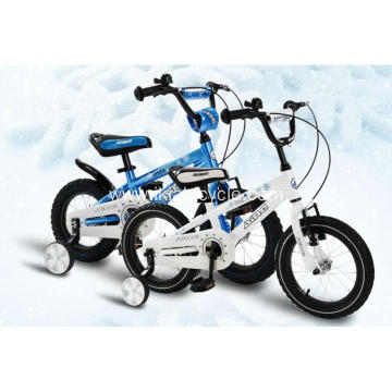 New Style Children Bike Baby Mini Cycles