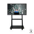 65 inches Education Infra-red Display