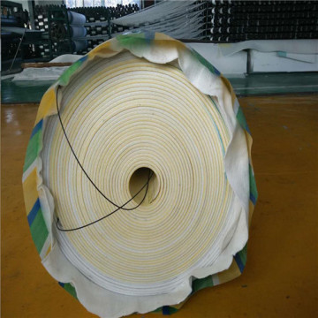 Needle Belt for Corrugated Board Production Line