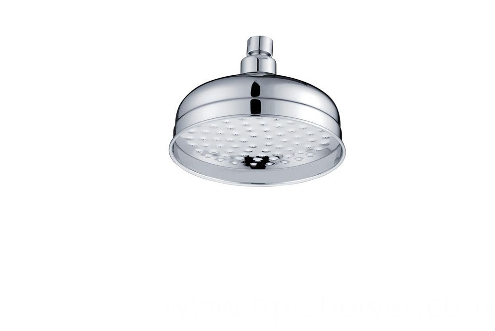 Top Spray Rain Shower Head