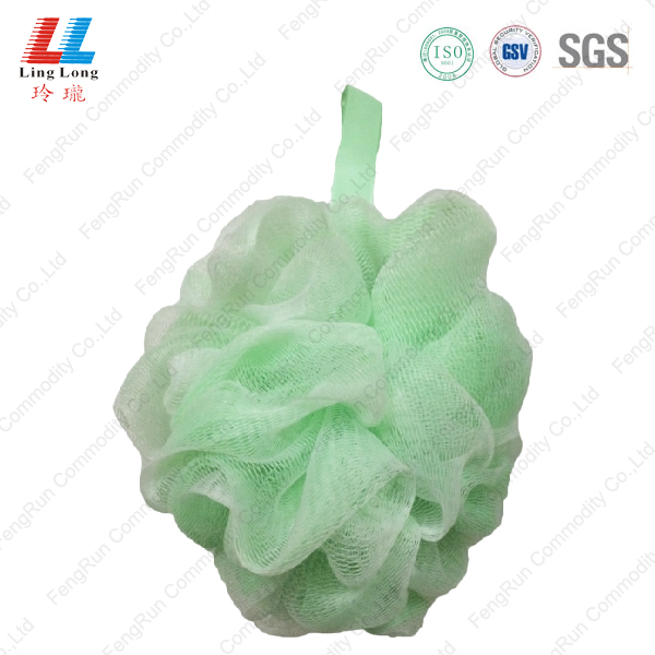 Body Bath Ball