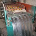 Expanded Wire Formwork Mesh Rib Lath