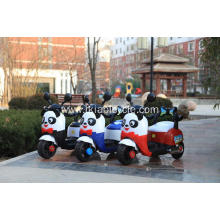 Leading for Electric Tricycle Three Color Children Electric Tricycle supply to India Factory