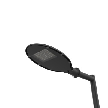 Light Watt Led 120