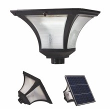 Hot selling attractive price for Offer Solar Street Light,Solar Street Light Outdoor,Solar Street Light High Lumen From China Manufacturer ALL IN ONE SOLAR STREET LIGHT supply to United States Suppliers
