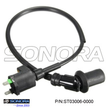 GY6 50 125cc Scooter Ignition Coil