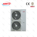 Amrta Mini VRF with DC Inverter for Office