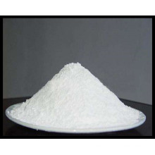 Powder PVC Resin