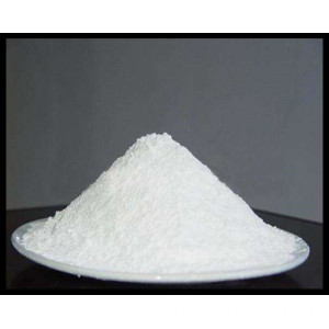China Top 10 for Nature Recycled Pvc Resin Powder PVC Resin export to Mongolia Manufacturer