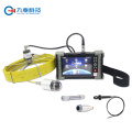 OEM|700TVL PTZ head deep well inspection camera