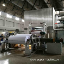 Culture  Machine For A4 Writing Printing Paper