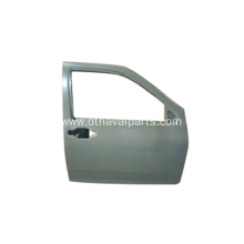 Great Wall Right Front Car Door 6101200-P00