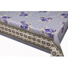 Elegant Tablecloth with Non woven backing John Lewis