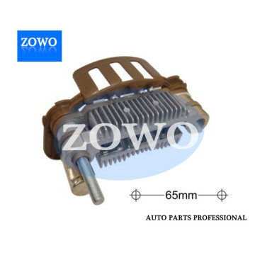 IMR6542 ALTERNATOR RECTFIER FOR MITSUBISHI