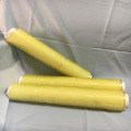 Width 45cm/450mm Water Proof Pvc Stretch Film