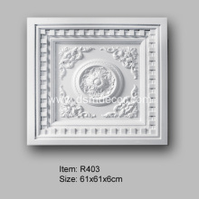 High Quality Foam Ceiling Tiles