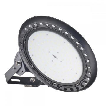 100w DOB conduziu a luz industrial highbay do UFO