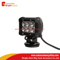 newly 27W led work light 2015 latest best chip led work light