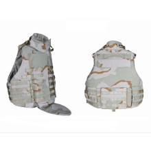 Fashion Style Bulletproof Vest