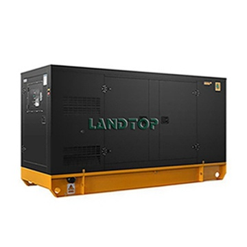 Perkins generator in factory price