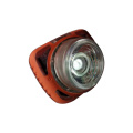 Outdoor  sport headlight