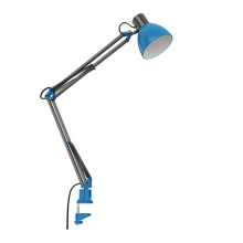 Clip On Book Light Clip On Lamp Clip on Table lamp