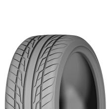 Best Quality for Low Fuel Consumption UHP Tyres 245/35R20 99V Farroad Tire export to Gibraltar Exporter