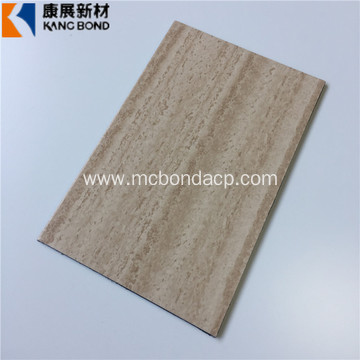 Popular Sale Aluminum Composite Panel